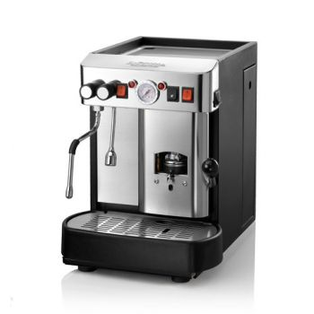 La Piccola Cecilia Pods in 1 Group coffee machine