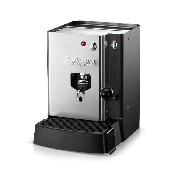 La Piccola Sara Classic Pods coffee machine