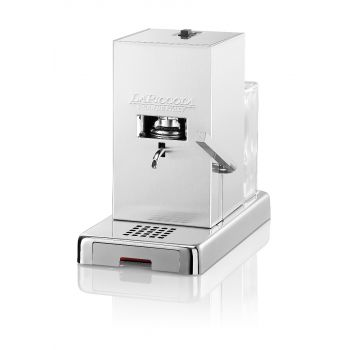La Piccola Piccola Pods coffee machine