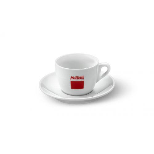 Set of 6 cups Mio Espresso Collection
